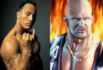 therock-vs-stonecold_feature