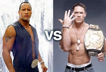 versus-the-rock-vs-john-cena_feature
