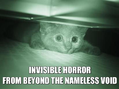invisable_horror_from_beyond_the_nameless_void